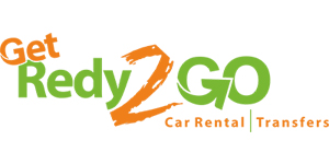 Getredy2go.gr - PnG Solutions - Pngsolutions.gr - Ρόδος