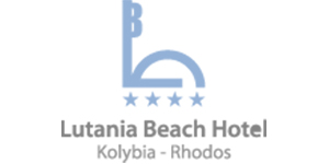 Lutaniabeach.gr - PnG Solutions